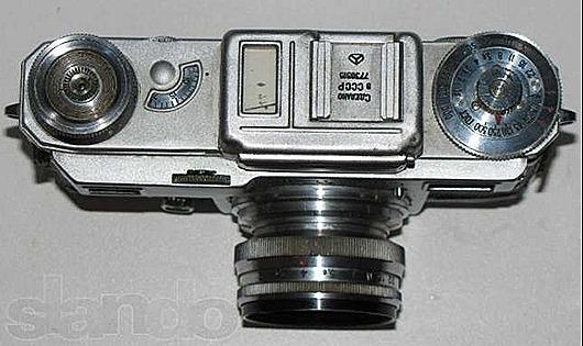 74212379_3_644x461_prodam-fotoapparat-kiev-4-plenochnye-fotoapparaty