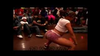 "Watch ""LAST WAR ZONE WILD TWERK OFF ( WALA CAM ) PARTY XMAS AT MADISON HALL!"" on YouTube"