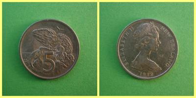 0.05 dolar nueva zelanda