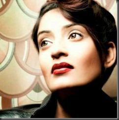 Aakanksha Naresh new_photoshoot