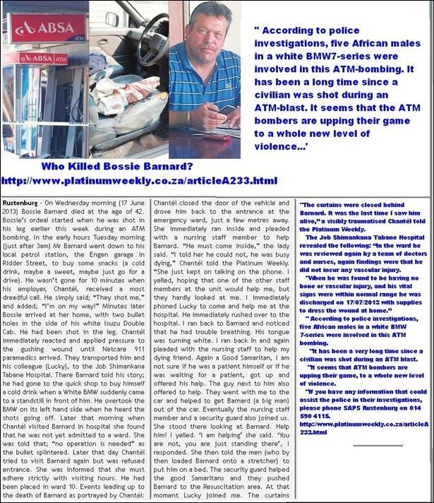 BarnardBossieWHOkilledHimPlatinumNewsJuly192013