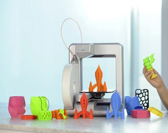Impressora_Cube-3D-01