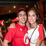 2013-07-20-carnaval-estiu-moscou-510