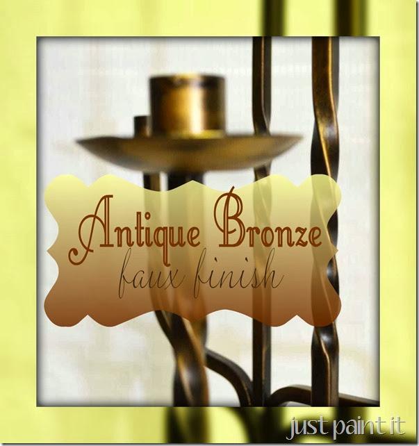 antique-bronze-finish