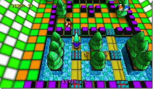 Snoggles free indie game (3)