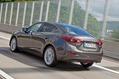 2014-Mazda3-Sedan-25