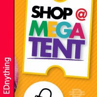 EDnything_Thumb_Shop at Mega Tent