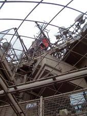 2014.04.20-040 le haut de la tour