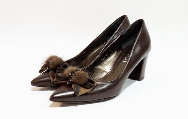 zapatos lodi 01