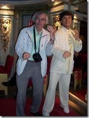 2011.08.15-030 Jackie Chan