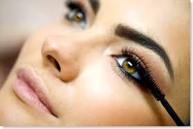 eye_mascara