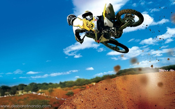 wallpapers-motocros-motos-desbaratinando (20)