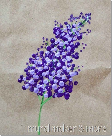 paint-lilacs-15-minutes-6