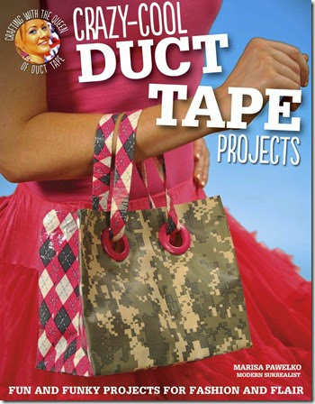 ducttapebook