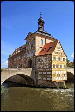 B-town-hall-n-bridge_edited-1_thumb2
