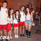 2014-07-19-carnaval-estiu-moscou-94