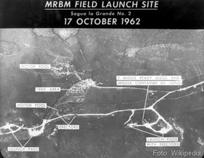 Cubacrisis_17_Oct_1962