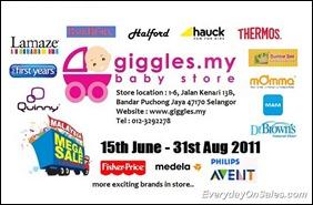giggles-mega-sale-2011-EverydayOnSales-Warehouse-Sale-Promotion-Deal-Discount