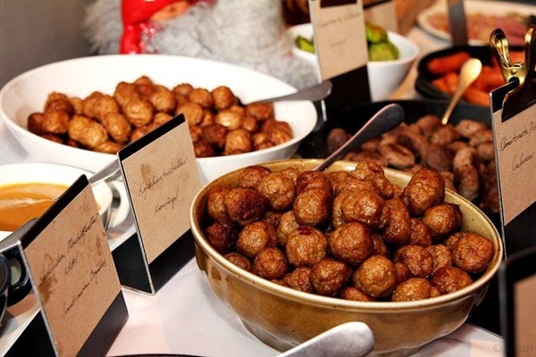 Årets Julbord 2014 Livsmedelsföretagen IMG_4682