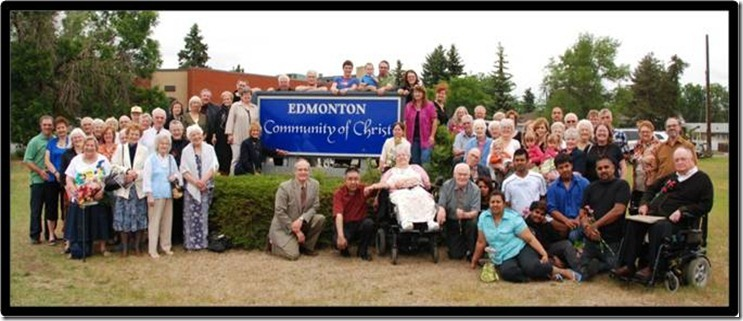 Edmonton-Congregation_thumb1