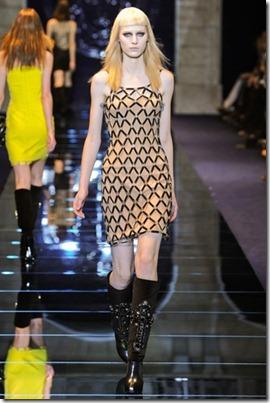 Versace Fall 2012 RTW (18)