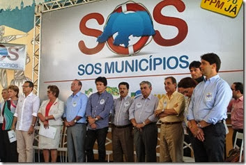 SOS Municipios 03