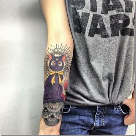 awesome-tattoos-022