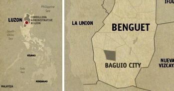 Baguio-Location-Map3