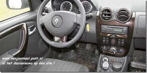 Renault Duster 02