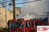 Structure Fire At 178 Maple Ave - DSC_0640.JPG