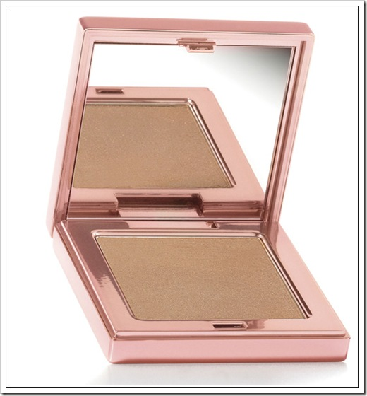 elizabeth-arden-rose-aurora-pure-finish-bronze-powder-soft-radiance