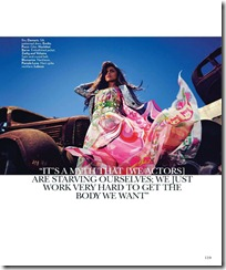 deepika-padukone-latest-photoshoot-for-vogue-magazine-june-2012-10