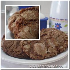 Biscoito Americano3