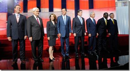 110907_candidates_debate_shinkle_328