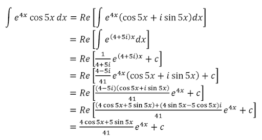 Hardest Math Equation Solve such an equation by