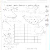Letra M (12).jpg