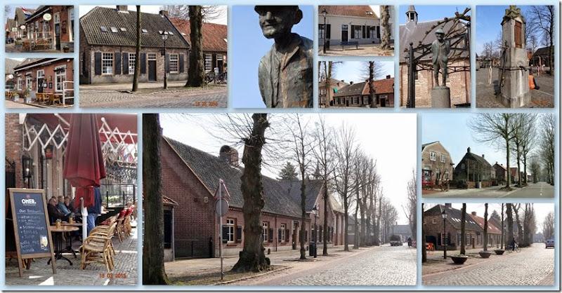 13-Brabant