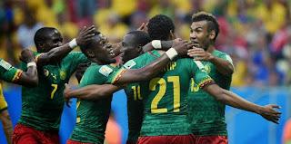 Cameroun : «Il faut se concentrer sur la prochaine CAN»