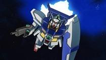 [sage]_Mobile_Suit_Gundam_AGE_-_12_[720p][10bit][8F15D800].mkv_snapshot_10.27_[2012.01.01_14.26.04]