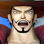 One Piece Kaizoku Musou - 10.jpg