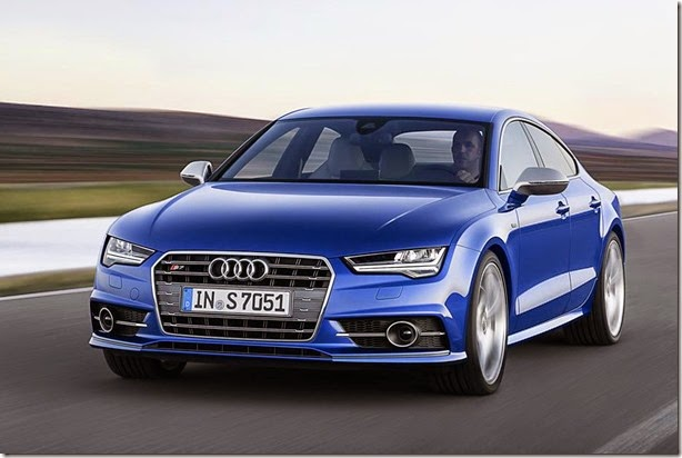 Audi-A7-2015 (1)