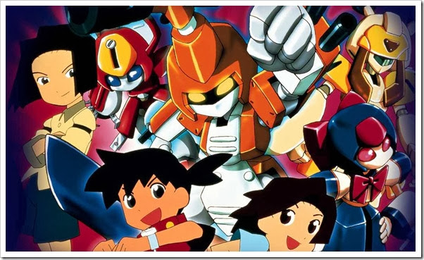 medabots_desktop_1024x768_hd-wallpaper-700301