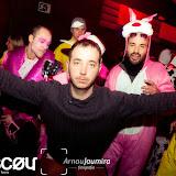 2015-02-14-carnaval-moscou-torello-141.jpg