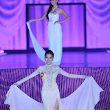 Miss-Vietnam-2010-top-20_05.jpg