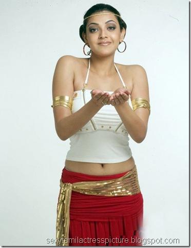 Actress Kajal Agarwal Photos08