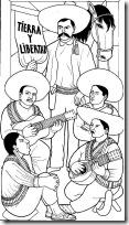 revolucion mexico  (4)