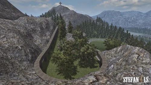 gamsting-forst-mappa-farming-simulator-2013