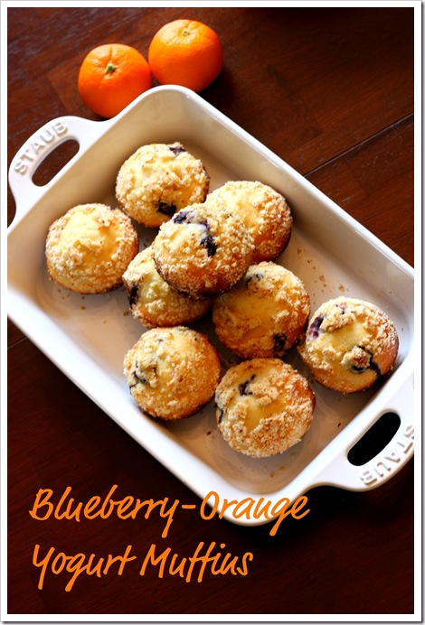 blueberry_orange_muffins