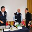 meeting_2010_027.JPG
