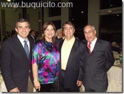 Cena Club Sirio Libanés dic. 2011 (1)